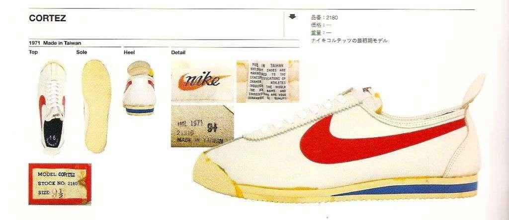 online store 6f136 fdd5f Новости стиля кроссовок от магазина Элемент Шоп