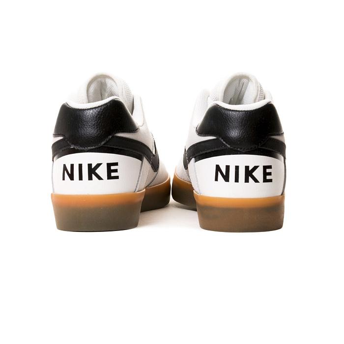 818bb8a54760 Кроссовки Nike SB Delta Force Vulc 942237-101