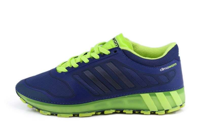 Wholesale-Cheap-Blue-Green-Adidas-Climawarm-Casual-Low-Shoes-_1.jpg