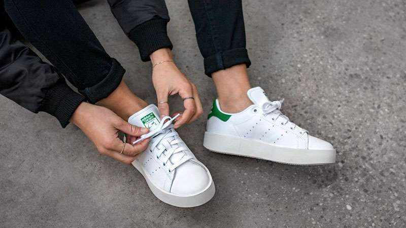 15. Adidas Originals Stan Smith.jpg