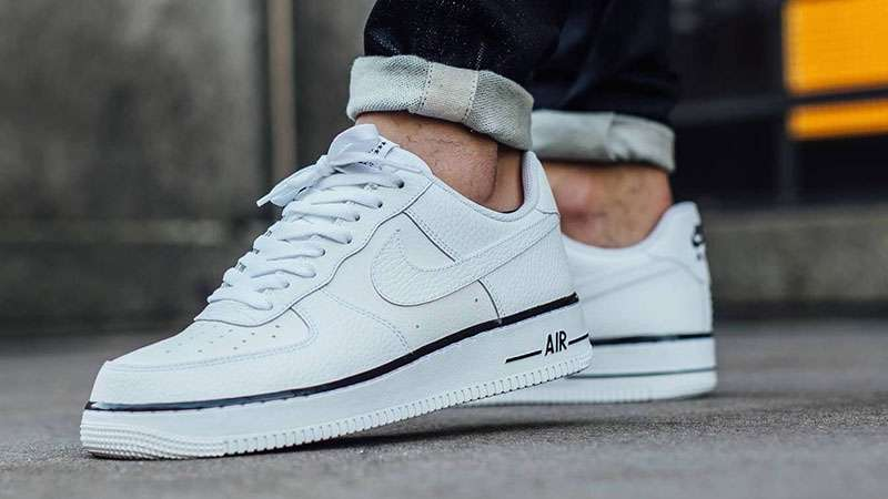 5. Nike Air Force 1.jpg