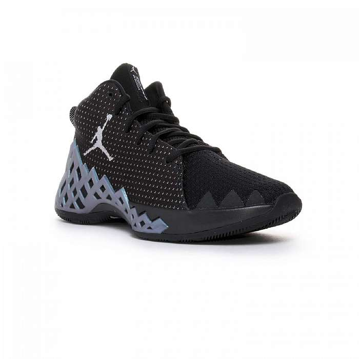 Кроссовки Air Jordan Jumpman Diamond MID CI1204-002